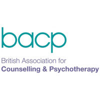 BACP - The British Association for Counselling & Psychotherapy
