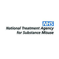 National Treatment Agency (for Substance Misuse)