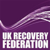 UK Recovery Federation