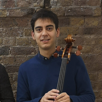 Postgraduate Awardees Pedro Silva and Ariel Lang, co-founders of MyLuthier, explain why they have chosen to give back to Help Musicians