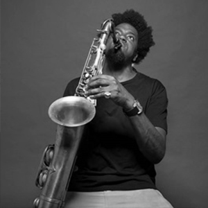 About Us - Ambassadors - Soweto Kinch (tile)