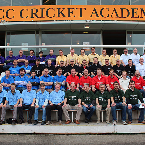 ENO orchestra cricket super 8s
