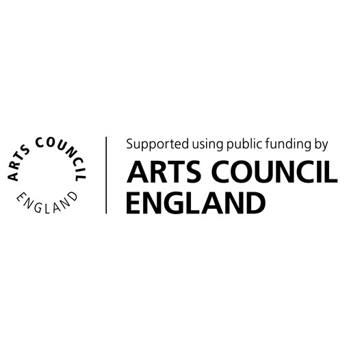 Help Arts Council England support artists in their careers