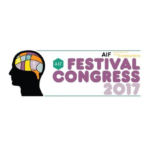 Help Musicians UK at 2017 AIF Congress