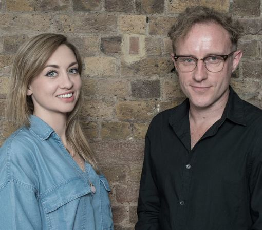Help Musicians UK appoints Liz Stokes and Alex Mann into new Communications roles