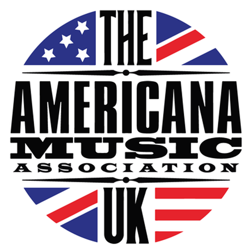 Help Musicians UK examines career longevity at AmericanaFest UK 2019