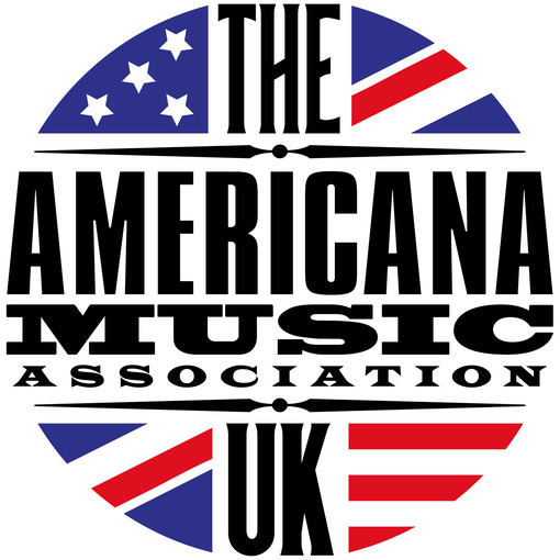 Charity partnership announced with the Americana Music Association UK