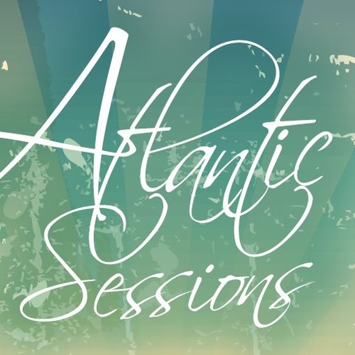 Charity partnership announced with Atlantic Sessions, Northern Ireland