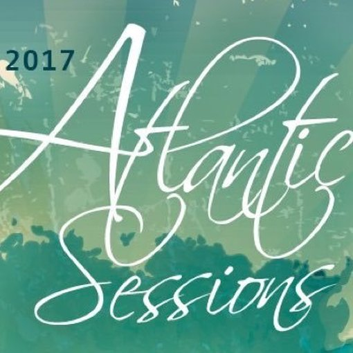 HMNI supports Atlantic Sessions for second year