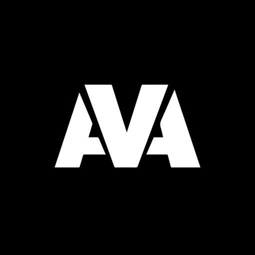 Help Musicians NI announces partnership with AVA festival