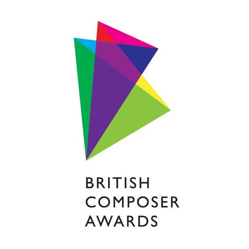 BASCA announce Nominations Open for the 2014 British Composer Awards