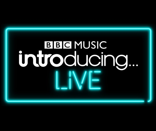 HMUK partners with BBC Music Introducing Live 2018