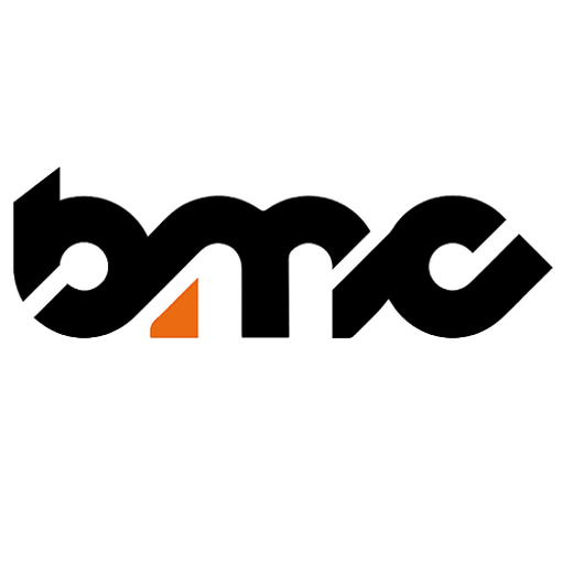 HMUK Competition at BMC with Music Business School