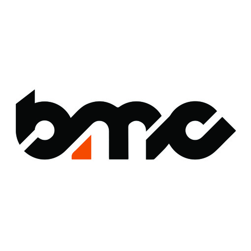 HMUK partners with Brighton Music Conference for third consecutive year