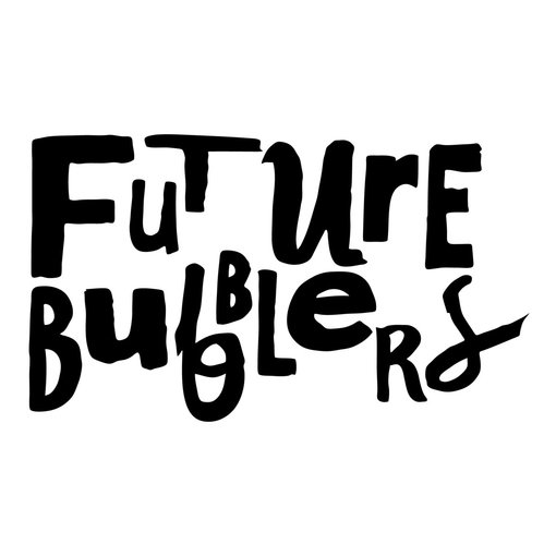 Help Musicians UK supports new cohort of Future Bubblers