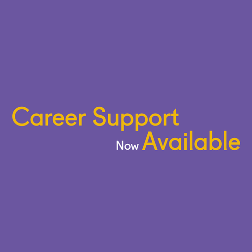 THREE ROUTES TO CAREER SUPPORT NOW AVAILABLE TO MUSIC CREATORS
