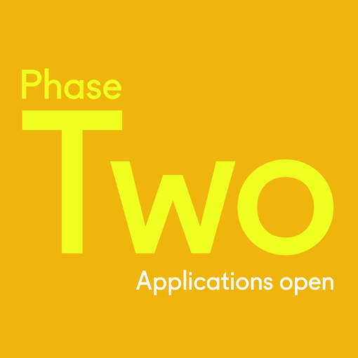 Applications now open for Phase 2 of Help Musicians' Financial Hardship Funding