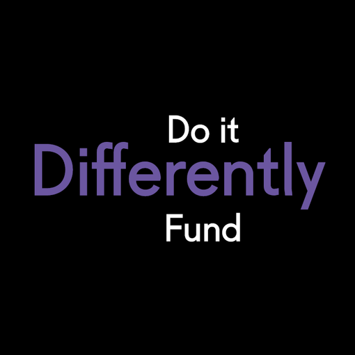 Musicians demonstrate creative career adaptability in the latest round of Do It Differently Fund