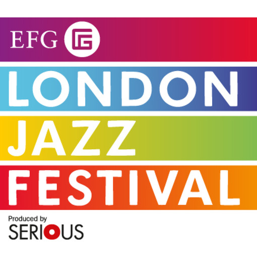 Help Musicians UK artists play the London Jazz Festival