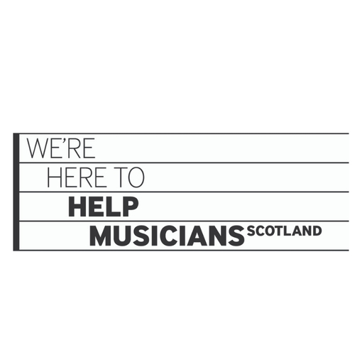 Help Musicians Scotland partners with Wide Days to offer bursary ticket scheme