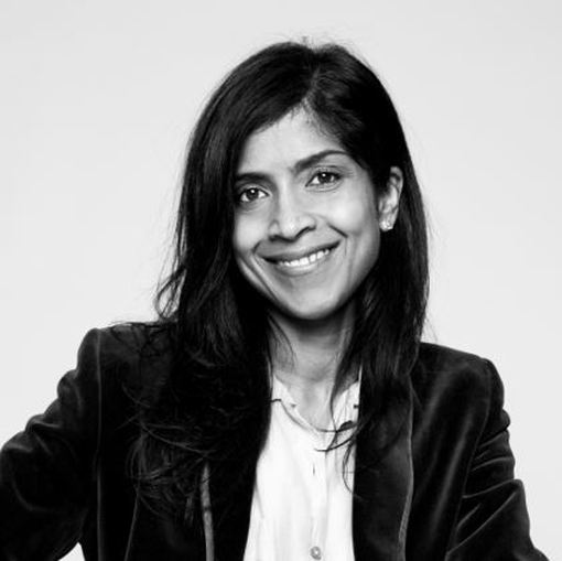 Help Musicians UK appoints Indy Vidyalankara  Head Of Strategic Communications