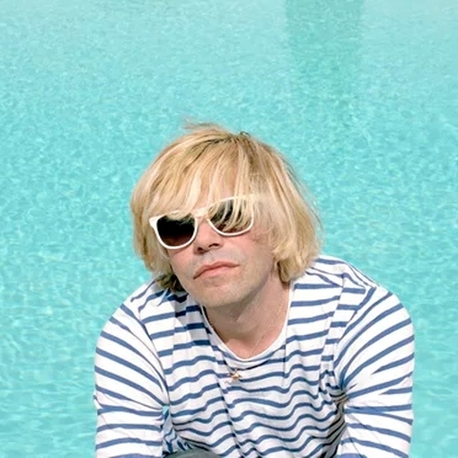 Tim Burgess & HMUK chat ahead of IVW 2017