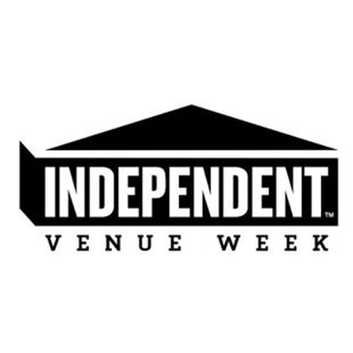 HMNI ANNOUNCES EXCLUSIVE INDEPENDENT VENUE WEEK PERFORMANCES