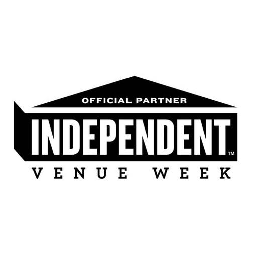 Help Musicians UK to partner with Independent Venue Week