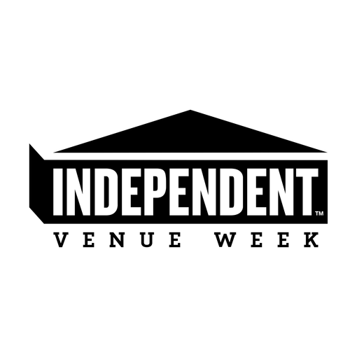 HMUK partners with Independent Venue Week 2019 to launch its new 'Live Music, Help Musicians' campaign