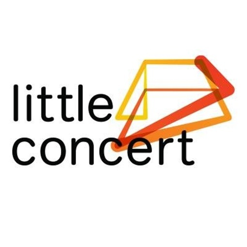 HMNI and Little Concert intimate Belfast gigs