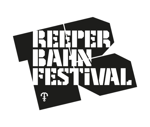 Help Musicians UK to Showcase artists at Reeperbahn Festival 2017