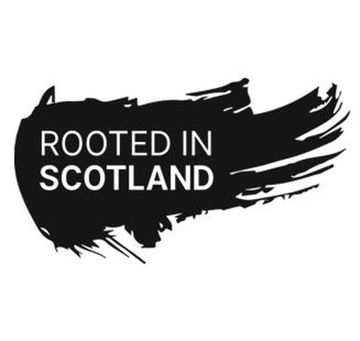Idlewild headline Rooted In Scotland gig to launch Help Musicians Scotland