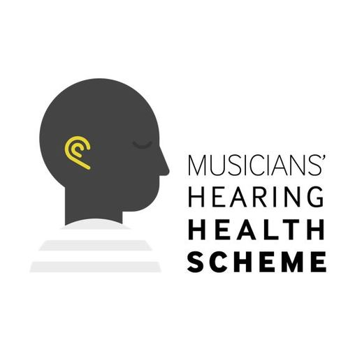 Overwhelming demand for Hearing Scheme prompts expansion and re-launch by HMUK