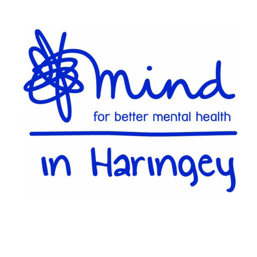 Stars of the stage and screen to perform at benefit night for Mind in Haringey