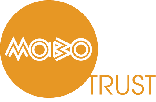 Help Musicians UK and MOBO Trust launch brand new fund