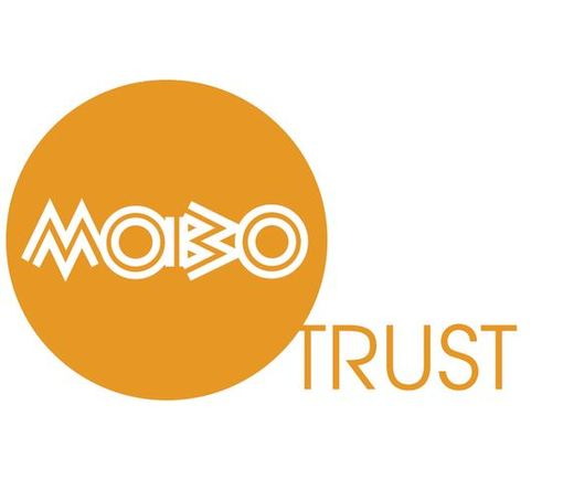 MOBO HELP MUSICIANS FUND OPEN TO EMERGING GRASS ROOT TALENT