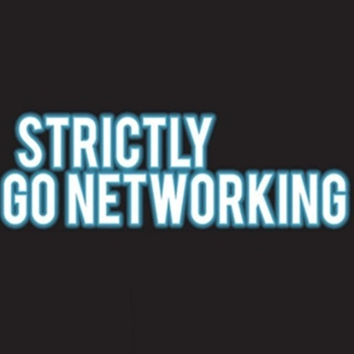 HMUK at Strictly Go Networking for Music Professionals (Ft. Rory Bett and Mikey Demus)
