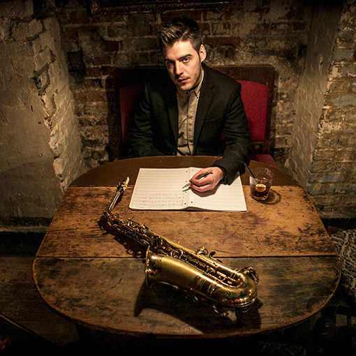 Help Musicians UK launches search for top emerging jazz talent