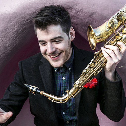 PETER WHITTINGHAM JAZZ AWARD 2017 IS OPEN FOR APPLICATIONS