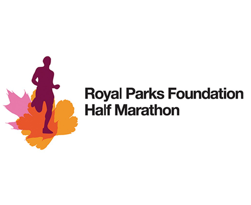 Congratulations to all our runners at the Royal Parks Half Marathon