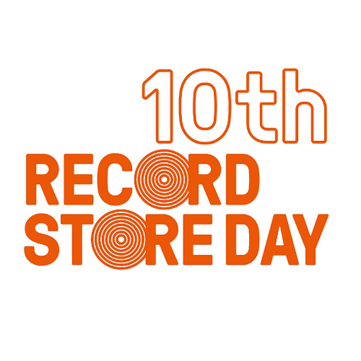 Record Store Day partners with Help Musicians UK