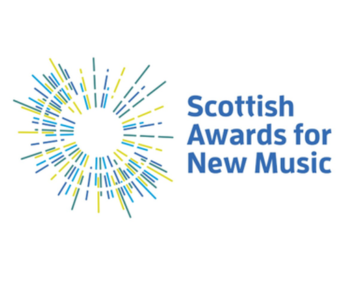 HMUK supports the Scottish Awards for New Music