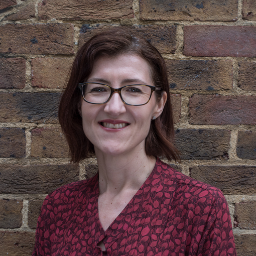Sarah Woods appointed Director of Communications & Business Services by Help Musicians
