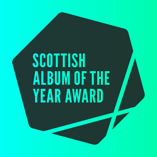 Help Musicians Scotland announce partnership with the SAY Award 2018