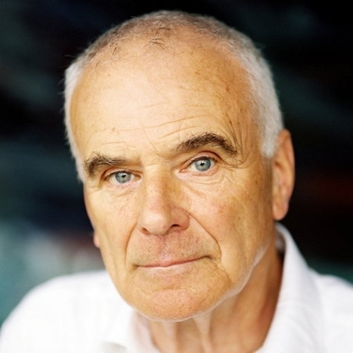 Celebrating the life of our President, Sir Peter Maxwell Davies