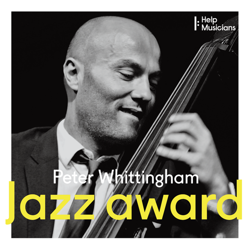 FOUR PROMISING JAZZ ACTS SUPPORTED TO PROGRESS THEIR CAREER IN THE 30TH ANNIVERSARY OF THE PETER WHITTINGHAM AWARD