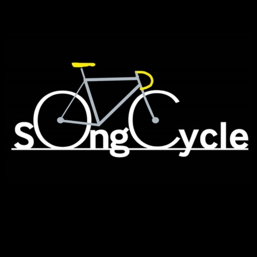 SongCycle fundraising bike ride launched
