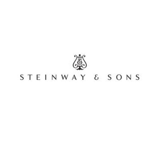 Help Musicians UK partners with iconic piano brand Steinway & Sons for a historic piano sale