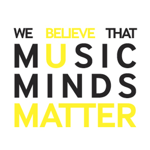 Help Musicians UK marks the 1st anniversary of Music Minds Matter via #MMM1YearOn