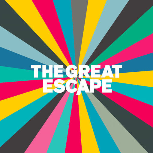 Help Musicians UK puts artists first at The Great Escape and Alt Escape with the 'Help Musicians Artist Hub'